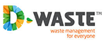 Waste Management for Everyone